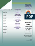 TRIPTICO DE ENCUENTRO POSTDOCTORAL.pdf