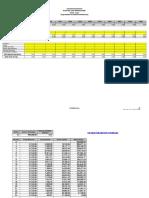 Flujo-de-Caja-Proyectado_14ene2015_YB.xls