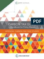 Carbon Tax Guide - Appendix Web FINAL