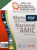 Las_memes_de_Internet_y_su_papel_en_los.pdf