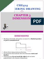 CPE414 Dimension (1)
