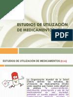 estudios de utilización de medicamentos (EUM).pptx