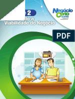 Viabilidade_do_negocio.pdf