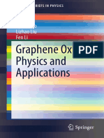 Graphene Oxide Physics and Applications.pdf