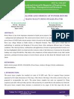 MrRevanthKantheti-MrSaiKrishnaSeela-96.pdf