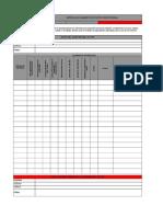 Formato de Entrega de EPI (1)