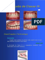 classe III.pdf