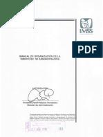 (manual DA) 1000-002-001