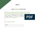 ANEXO5.ModelodeCartadeAnuenciadepersonalidadesenvolvidas