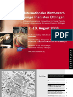 2008_programmheft