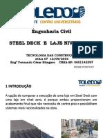 AULA_07_SOBRE_STEEL_DECK_1.pdf