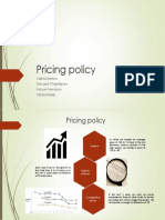 Pricing policy.pptx