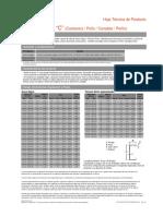 especificaciones COSTANERA.pdf