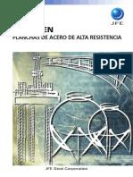 hiten.pdf