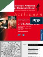 2010_programmheft