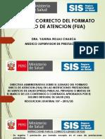 310410884-LLENADO-DE-FUAS-pptx.pptx