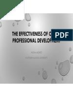 final-project-presentation-etr540