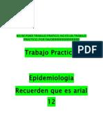 BROMATO epidemio.rtf