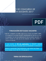 PPTT PROCESO DE CONCURSO DE SELECCIÓN 2017 (2).pptx
