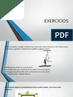 10 EXERCICIOS