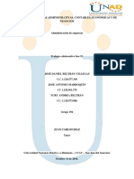 102023_194 Segunda Actividad Colaborativa (1)