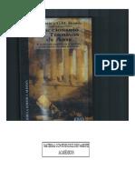 Diccionario de términos de arte. Fatás y Borrás.pdf
