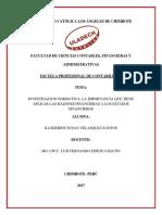 IF_VELASQUEZ_SANTOS_KATHERINE_SUSAN.pdf