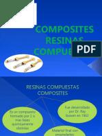 8.- RESINAS COMPUESTAS.pptx