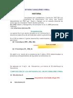 8579102-Sistema-SanguIneo-Mnss.doc