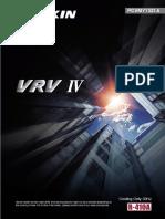 VRV4-0215-A