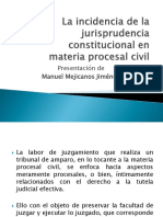 La_incidencia_de_la_jurisprudencia_constitucional_en_materia_civil.pptx
