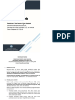 JUKNIS PENDATAAN PESERTA UN.pdf