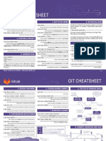git-cheatsheet.pdf