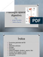 11-fisiologaaparatodigestivo-121202232927-phpapp01.pptx