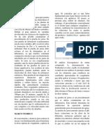 Articulo Jarras