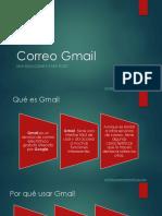crear una cuenta en gmail.pptx