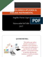 estadistica diapositivas 1