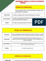 EMBRAGUE.pptx