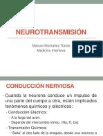 2.0 NEUROTRANSMISIÓN.pptx