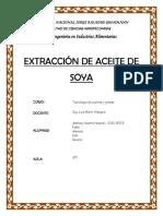 EXTRACCION-DE-ACEITE-DE-SOYA GRUPOO.docx