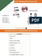 EXPOSICION Enfermedades ETS (2) - Copia