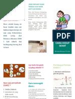 leaflet Diare.docx