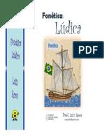 Fonética Lúdica - Luiz Roos.pdf
