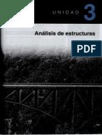 analisis-de-estructuras1.pdf