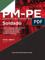 PM-PE SOLDADO GRUPO N0VA.pdf