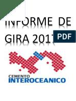INFORME DE GIRA 2017.docx