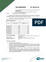 HORMIGONES MELON.pdf