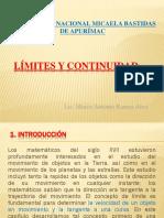 tema 1 - LÍMITES Y CONTINUIDAD.pptx