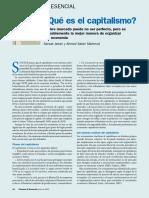 Artículo - Qué es el capitalismo.pdf