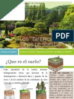 Seminariodepaisajismo 151017062012 Lva1 App6892